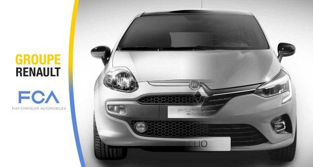 Governo italiano sotto accusa per essere stato assente nell'affare FCA-Renault. Eppure, proprio chi oggi chiede di