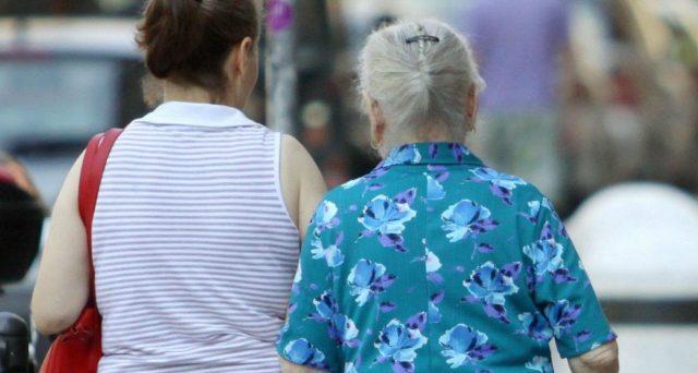 Flat tax al 7% per pensionati esteri nel Sud Italia