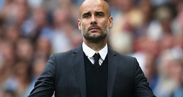 Risalgono le quotazioni di Pep Guardiola come allenatore della Juventus. Il suo arrivo a Torino dipende dalla sentenza del TAS di Losanna sul Manchester City in Champions e s'intreccia con l'affare Pogba.