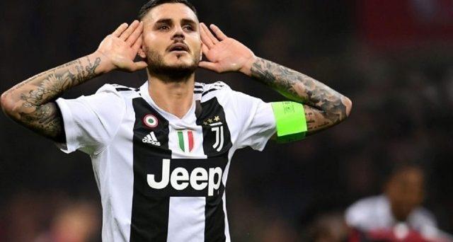 In casa Juventus non è solo la scelta dell'allenatore a tenere banco. Il calciomercato estivo si presenta molto ricco e il destino di Icardi all'Inter ne risentirà direttamente.