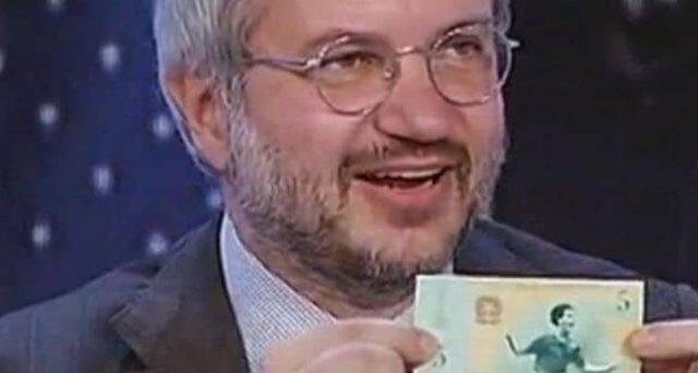 I minibot proposti dall'economista e deputato della Lega, Claudio Borghi, finirebbero per imporre perdite alle imprese che vantano crediti verso la Pubblica Amministrazione. Ecco perché.