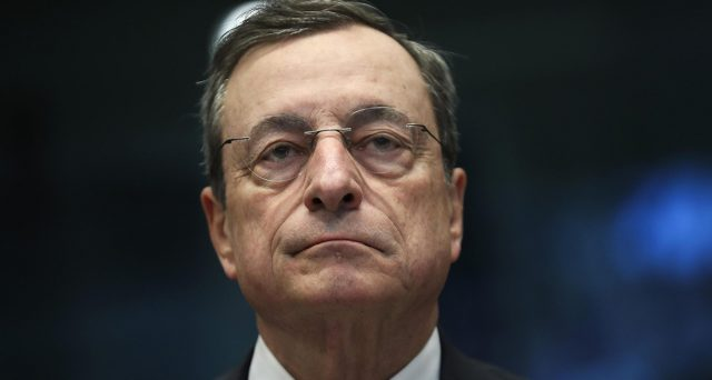 I minibot minacciano l'euro