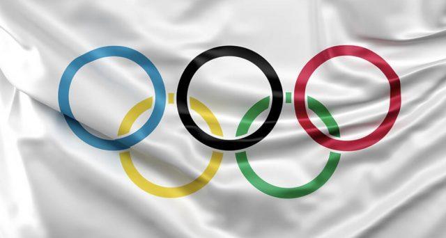 Secondo uno studio dell'Universita' Ca'Foscari di Venezia le Olimpiadi invernali del 2026 potrebbero garantire 840 milioni sul Pil italiano.