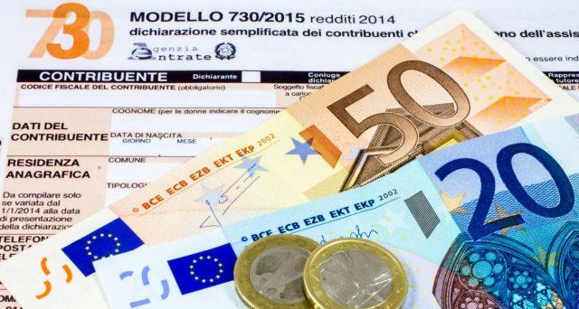 Il taglio delle tasse è la grande emergenza nazionale italiana e serve anche per combattere l'evasione fiscale dilagante. Il confronto internazionale non lascia dubbi.