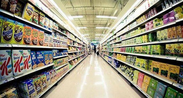 Come funzioneranno le tecnologie dei supermercati senza casse che potrebbero cambiare il modo di fare la spesa.
