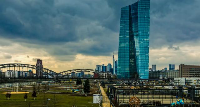 In attesa del comunicato BCE post-board
