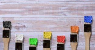 Donne, occupazione e lavoro domestico: le aziende dovrebbero fare di più