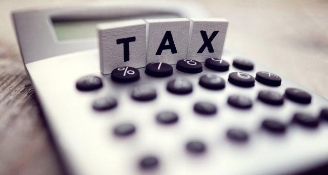Cos'è la flat tax sui redditi incrementali?