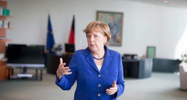 I tassi negativi arricchiscono le casse dello stato in Germania, che sono sulla via per pagare zero interessi sul debito pubblico. E non sembra una condizione destinata a