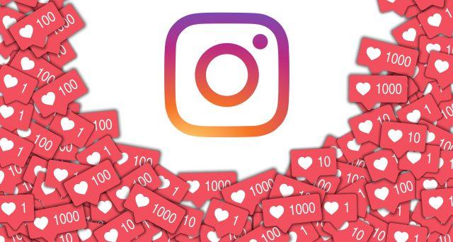 Ci sono anche nomi italiani nella classifica degli influencer più ricchi di Instagram.