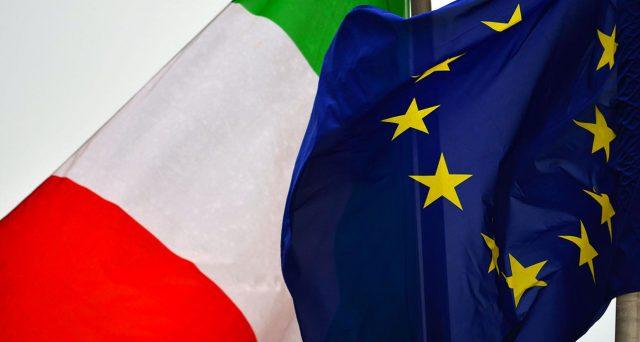 Nessun aiuto all'Italia dai partner europei sui conti pubblici. Vediamo perché non esiste solidarietà verso di noi e perché non si tratta di un complotto, bensì di una scelta oculata.