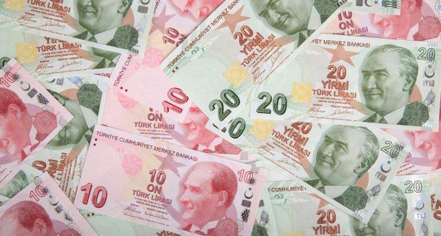 Perché la lira turca s'indebolisce con le mani lunghe del presidente Erdogan sui tassi d'interesse e per l'economia non è una buona notizia? Risposta agli interrogativi posti da un lettore.