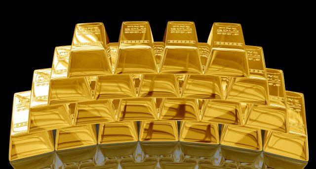 Mercato dell'oro minacciato dalle nuove regole internazionali