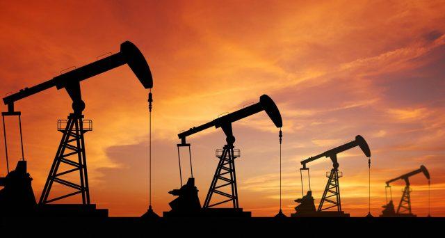 Crolla la dipendenza dal petrolio