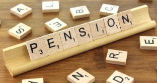 Pensioni, bonus bebè e fiscalità: Tito Boeri contro tutti e c'è chi potrebbe ascoltarlo