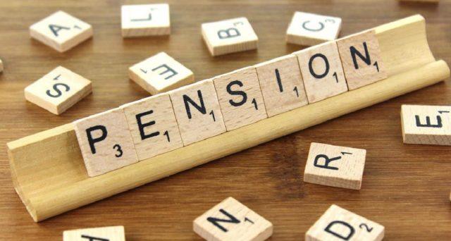 Il TFS senza anticipo è possibile a partire da quale data, se vado in pensione con quota 100 a novembre? Ecco la risposta a una nostra lettrice sulla base dei dati indicati.