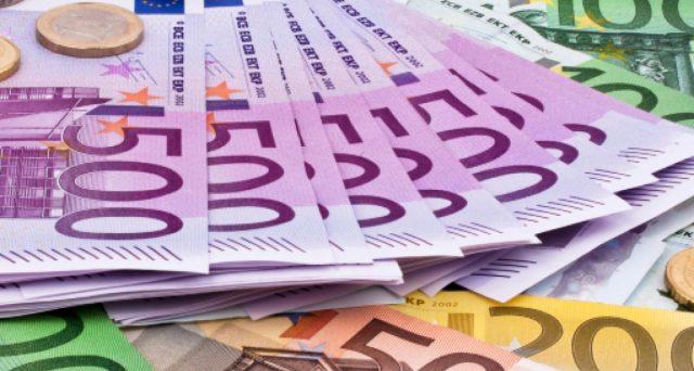 Conti correnti oggetto di tassi negativi già in alcuni paesi europei. Il rischio che corrono i risparmiatori consiste nel dover pagare le banche per depositarvi denaro. E alternative pratiche non ne esistono.