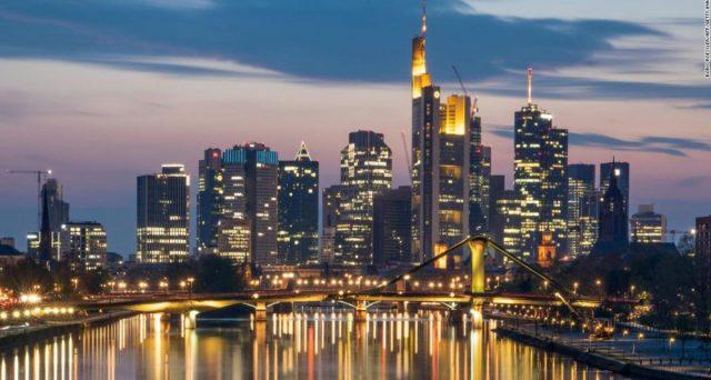 La BCE è preoccupata più per le ripercussioni che un tasso basso d'inflazione in Germania ha per il resto dell'Eurozona che non per il raggiungimento del target in sé. Ecco le motivazioni, spiegate dal precedessore di Mario Draghi.