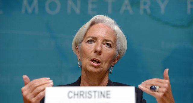 Come sarà la Lagarde alla BCE?