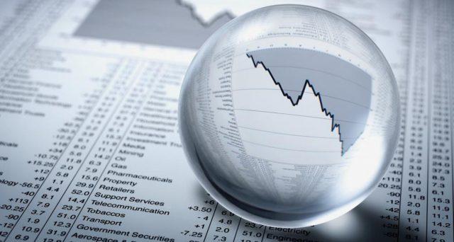 I mercati lanciano segnali di allarme sulle condizioni dell'economia mondiale e sono, in particolare, 3 quelli che dovrebbero indurci a riflettere. Vediamo quali e perché si sostengono a vicenda.