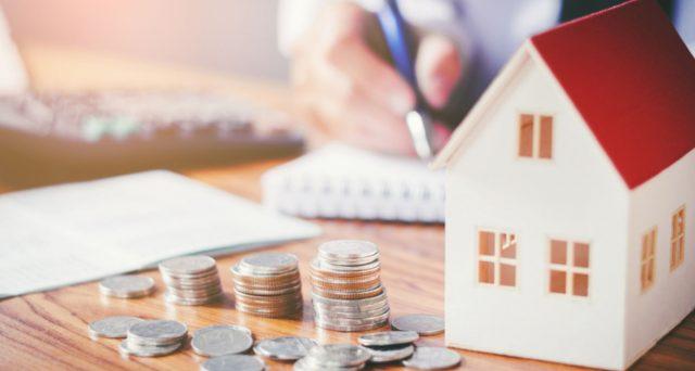 Mutui casa a interessi zero o, addirittura, negativi? Il sogno si sta realizzando in qualche paese europeo. E in Italia? Per il momento, nemmeno i migliori mutui sono a tasso zero, ecco le previsioni per il futuro.