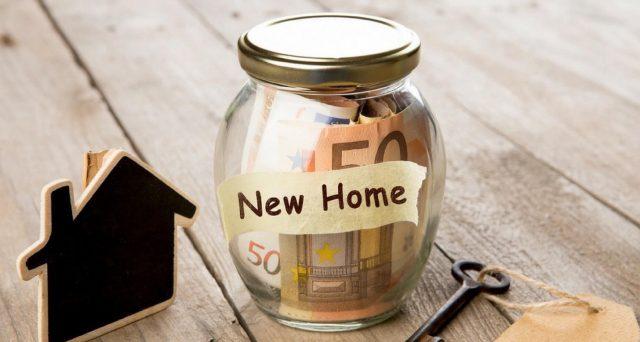 Mutui a tasso zero in Danimarca