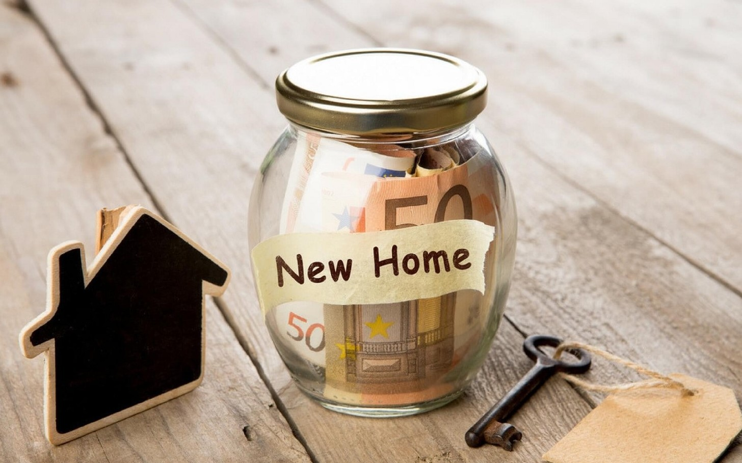 mutuo tasso zero prima casa investire oggi economia