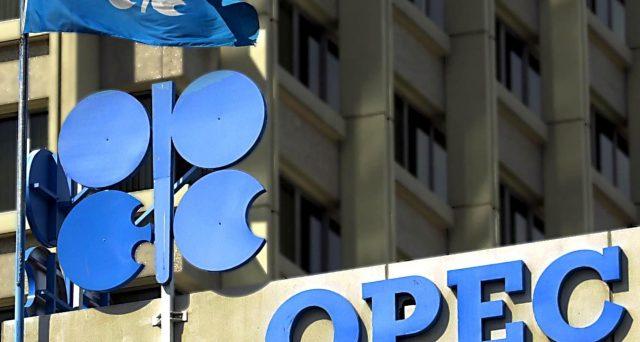 OPEC pessimista sul mercato del petrolio per quest'anno. La maggiore domanda attesa inferiore alla crescita dell'offerta, trainata dai produttori esterni al cartello.