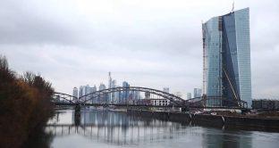 La BCE di Lagarde sarà meno tecnica e più politica e alla Germania non piacerà