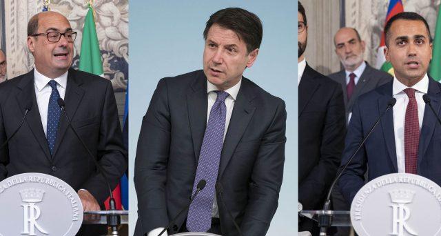 Aumenti dell'IVA in vista, ma il governo di PD e 5 Stelle li nasconde. Ecco il trucco con cui hanno deciso di stangare i consumi e che spinge l'Italia verso la recessione a passi ancora più rapidi.