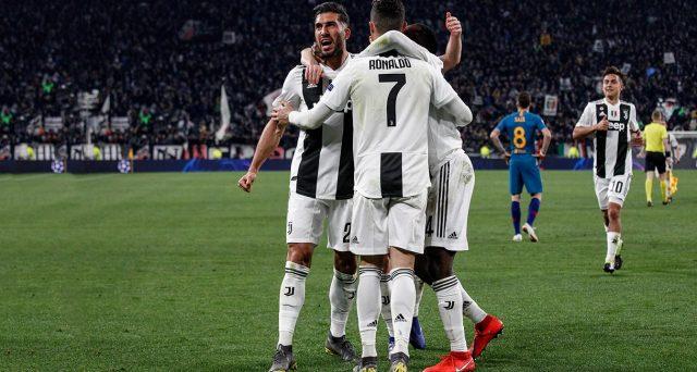 Azioni Juventus in caduta verticale oggi a Piazza Affari. Il titolo bianconero a metà seduta perdeva oltre il 7%. Diverse le ragioni del crollo, vediamole.