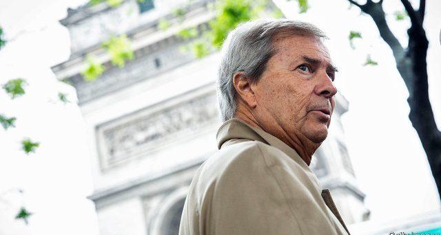 Mediaset supera lo scoglio dei diritti di recesso, ma Vivendi darà battaglia in tribunale contro Fininvest. E la partita della famiglia Bolloré si allarga a TIM e forse anche a Mediobanca.