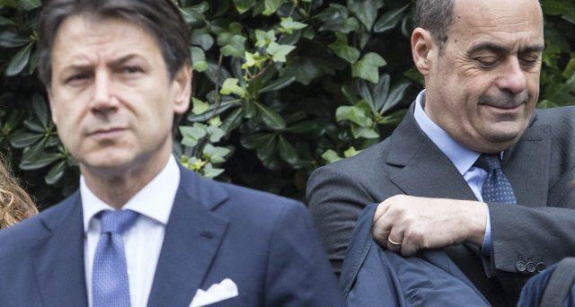 Il governo Conte minaccia il carcere per i grandi evasori fiscali e nel frattempo si sbizzarrisce per inventare nuove tasse e fare cassa, ma dal leader M5S, Luigi Di Maio, arriva una frenata.