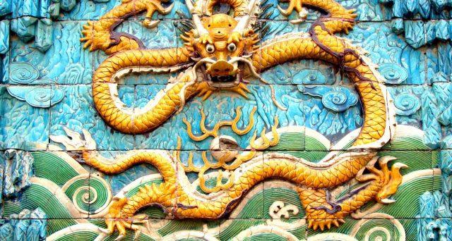 La Cina ha un debito di 1.000 miliardi di dollari con l'America, ma non ha intenzione di saldarlo e pensa che debba pagare Taiwan. Una storia molto indicativa di cosa accade con i cambi di regime.