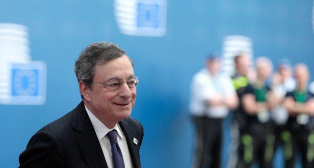 Mario Draghi ha vinto le resistenze dell'asse franco-tedesco dentro la BCE e ha varato gli ultimi stimoli monetari del suo mandato. Ma non serviranno quasi certamente a sostenere la ripresa dell'inflazione e dell'economia nell'Eurozona.