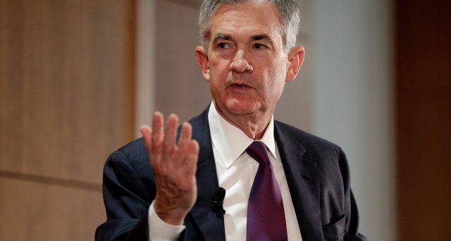 La Fed taglia ancora i tassi