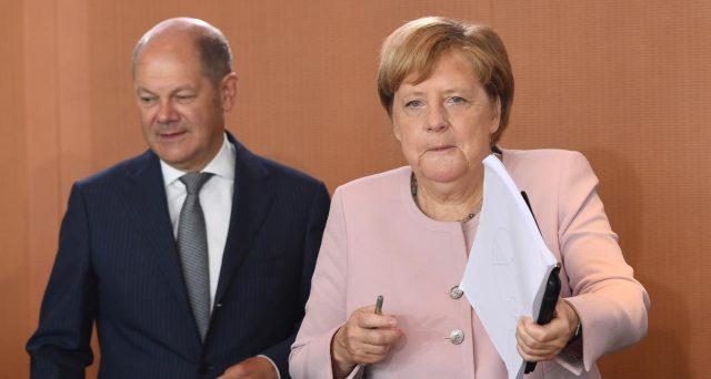 Una contabilità parallela per consentire al governo tedesco di spendere di più senza aumentare formalmente il debito. La Germania studia come