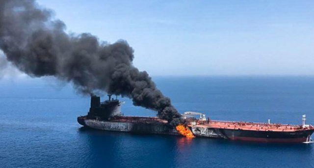 Quotazioni del petrolio fino a +20% in apertura di seduta sugli attacchi dell'Iran contro gli impianti dell'Arabia Saudita e il conseguente crollo della produzione nel regno. Ecco perché potrebbe non trattarsi di una crisi passeggera.