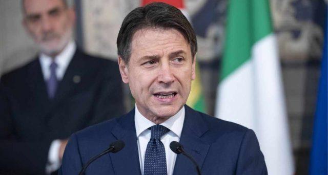 Quota 100 per le pensioni sparirà con il nuovo governo di 5 Stelle e PD? Ecco le ipotesi di cui si rumoreggia e che puntano tutte almeno a rivedere la misura voluta da Matteo Salvini.