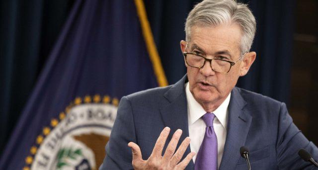 Verso un nuovo taglio dei tassi Fed