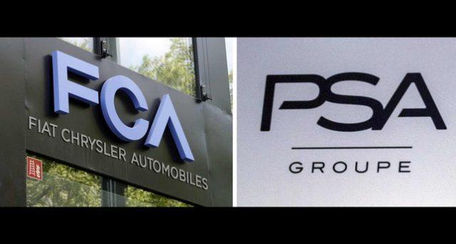 Boom per le azioni Fiat Chrysler, crollo per quelle Peugeot Citroen. Detroit ha annunciato lo stacco di una maxi-cedola da 5,5 miliardi, che va ad aggiungersi ai 3 miliardi già deliberati. Rendimenti da sogno per i soci.