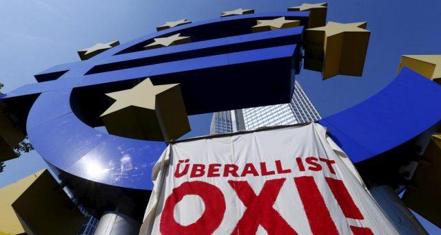 Come la BCE cancellerà il debito pubblico a bilancio