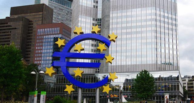 L'errore di Draghi sui tassi