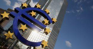 """La """"cancellazione"""" mascherata del debito pubblico da parte della BCE"""