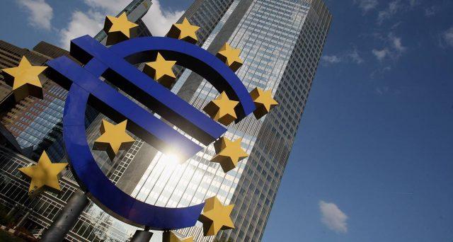 La BCE cerca di scaricare i suoi problemi sulla Germania