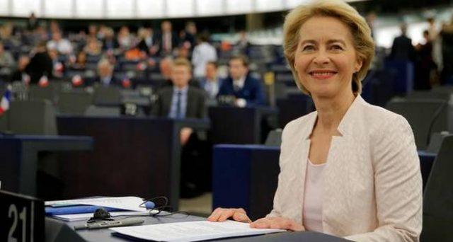 Francia e Germania ai ferri corti sulla Commissione UE