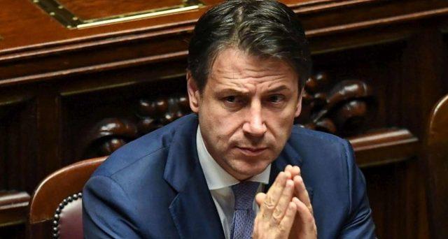 La consulenza del premier Giuseppe Conte a favore di un fondo vaticano oggetto di indagini per operazioni finanziarie sospette accende il dibattito politico sul possibile conflitto di interessi. Cosa c'è di concreto?