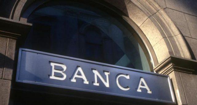 I dati dei clienti faranno la fortuna o la condanna delle banche