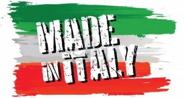 I dazi di Trump colpiscono il Made in Italy, nonostante l'Italia non abbia responsabilità sul caso Airbus. Perché l'America intende punirci insieme a Germania e Francia?