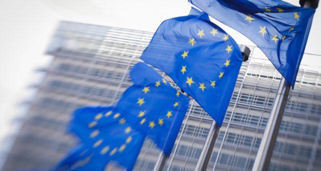Passaporto vaccinale Europa